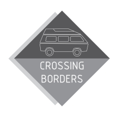 Article thumbnail - Crossing Borders