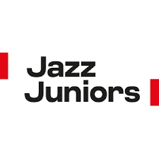 Article thumbnail - Jazz Juniors