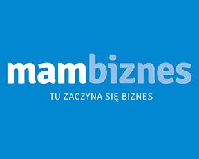 Article thumbnail - Mambiznes.pl – Sprzedają całkowicie polskie piwo