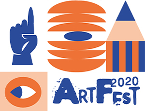 Article thumbnail - The 17th ARTFEST Art Festival 2020