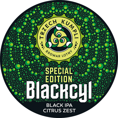 Blackcyl SE