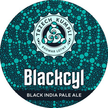 Blackcyl