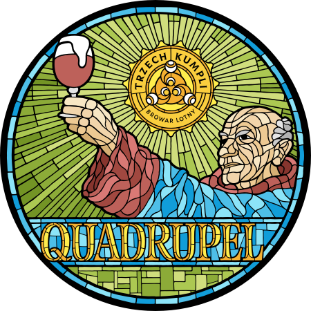 Quadrupel