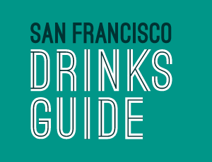 Article thumbnail - San Francisco Drinks Guide – Best Polish Beer at the London Beer Competition