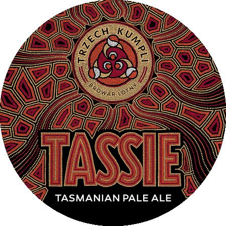 Tassie