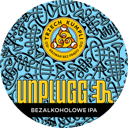 IPA Unplugged