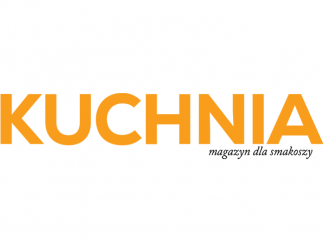 Article thumbnail - Kuchnia magazine (July 2019 edition) – In slow pace