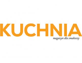 Article thumbnail - Kuchnia (wydanie 7/2019) – W rytmie slow