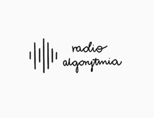 Article thumbnail - A short conversation with Piotr Sosin about good craftsmanship – on Algorytmia radio
